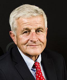 Horst Zipse